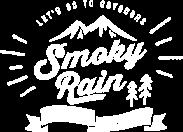 スモーキーレイン (Smoky Rain)